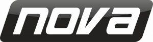 NOVA_Brand_Logo