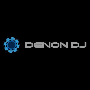 denon-dj-logo-vector