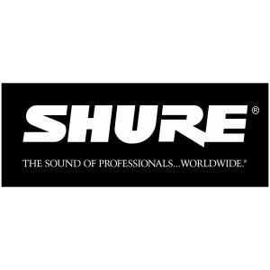 shure-1-logo-png-transparent
