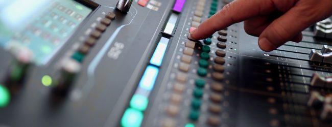 mixer-3946789_1920